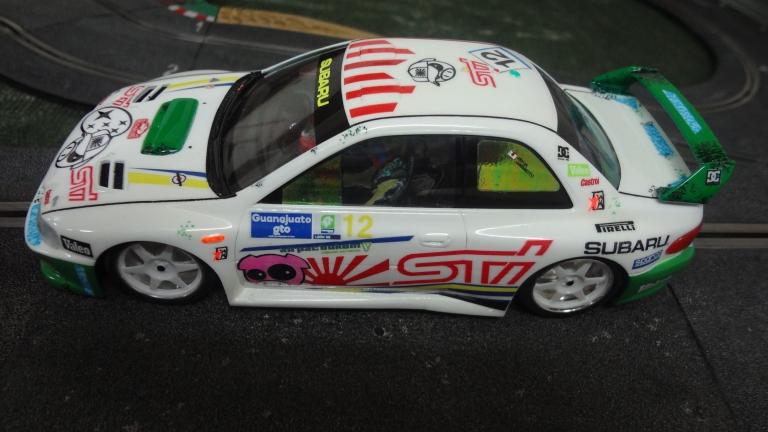 rally - AST - 6º FECHA RALLY 1/24 - POSICIONES FINALES...CAMPEON MARIANO MANRIQUE!!!!! Hhv7