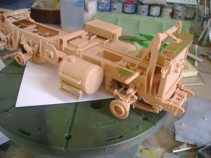 M1070 Truck Tractor & M1000 Semi-Trailer By T-bird!!!!! 1/35 Hobby Boss.Up du01/02.... - Page 2 96367146