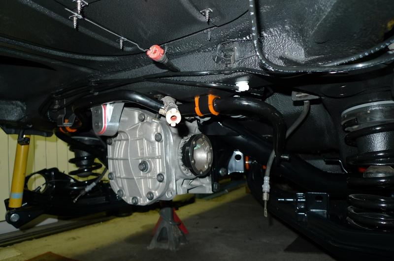 La petite dernière de Megatorus (Escort Cosworth). - Page 11 W3m1