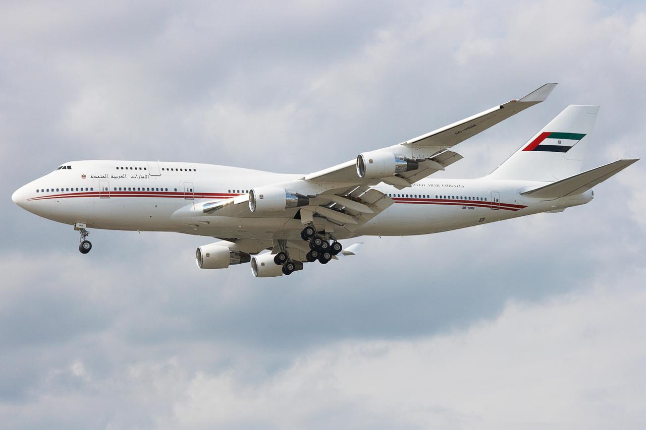 [15/07/2011] Londres Heathrow (Part I) A0sy