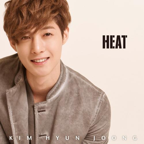 "Kim Hyun Joong(SS501) >> Mini Album ""Timing"" - Página 2 Coverezx"