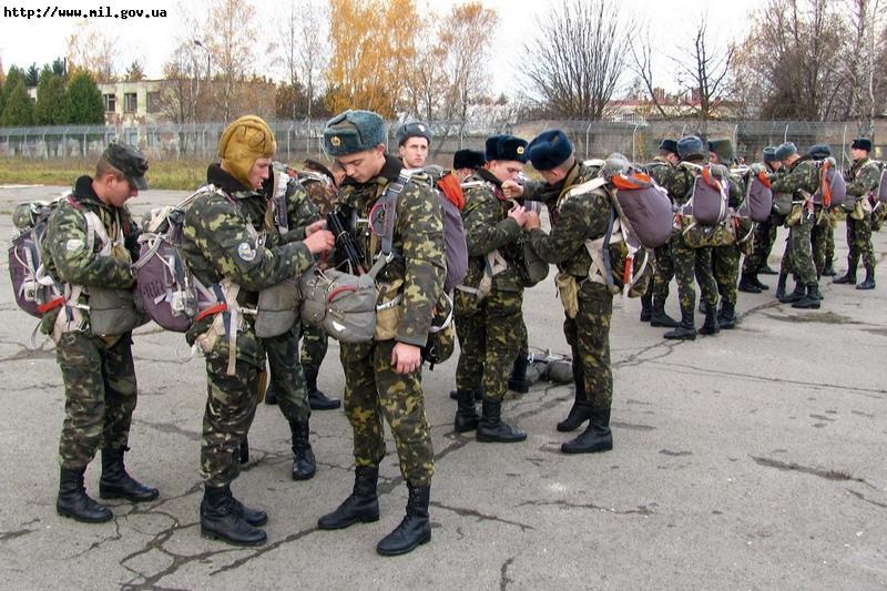 Ukrainian Armed Forces / Zbroyni Syly Ukrayiny - Page 4 20121113948343885