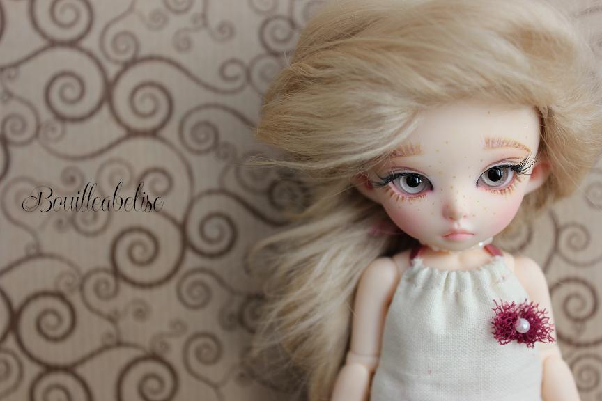 ★o° {Couture}pour Gaiia (ici c'est l'été) °o★ - Page 5 Img6254b