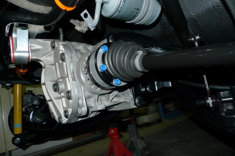 La petite dernière de Megatorus (Escort Cosworth). - Page 11 K6fi