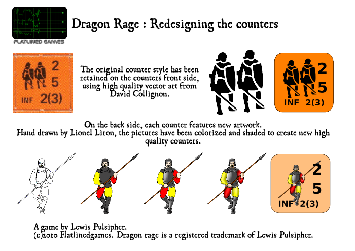 [Graphismes] Dragon Rage Aw3o