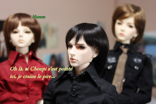 Choupi et sa bande...Joyeuses Pâques, page 12 - Page 4 9k2f