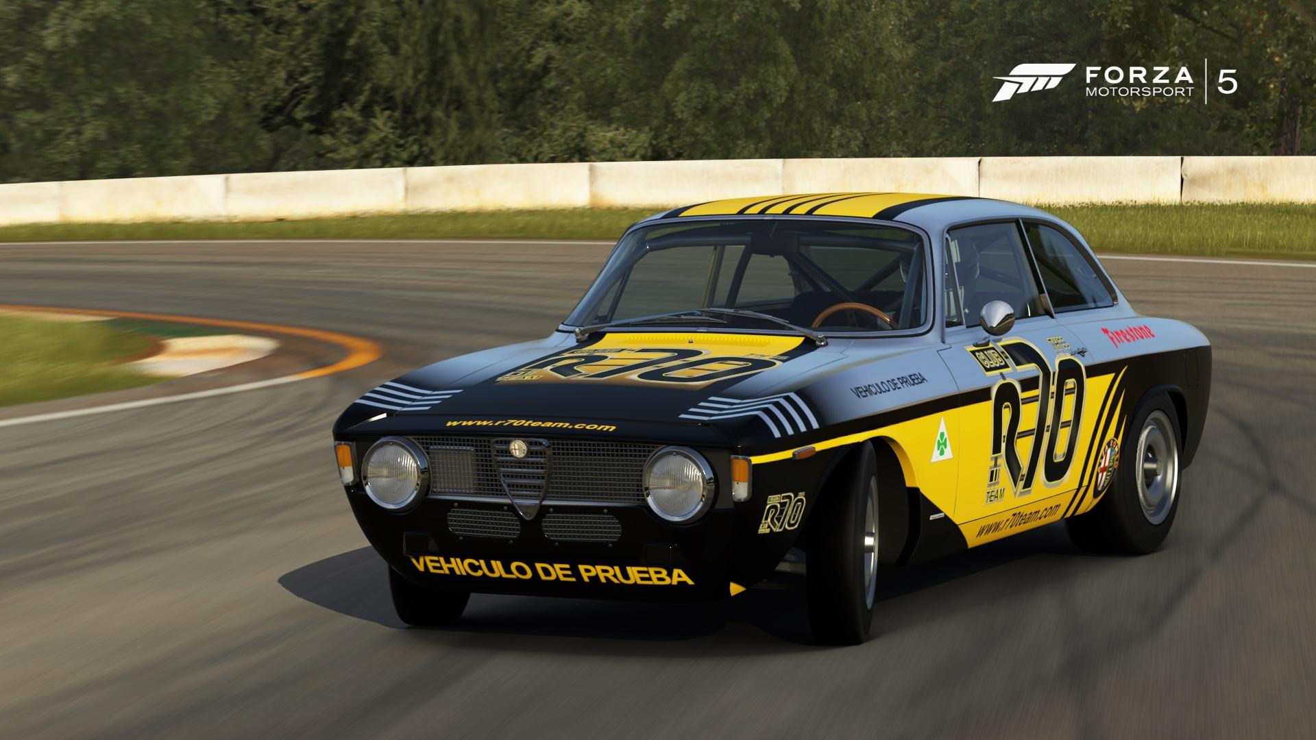 [Pruebas de Acceso] Forza Motorsport 5 - Página 2 P3ai