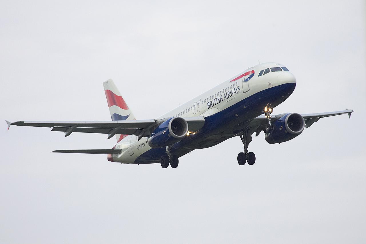 [15/07/2011] Londres Heathrow (Part I) 7fmk