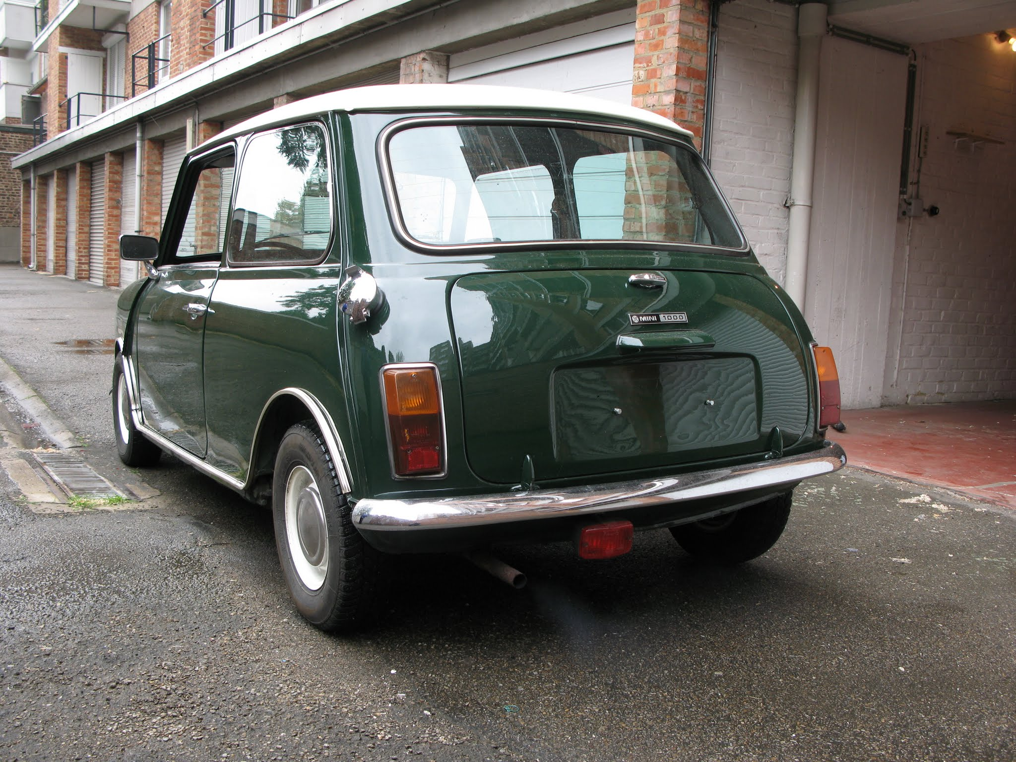 Liégeois en Mini 1000 de 1979... peut-être Img3066w