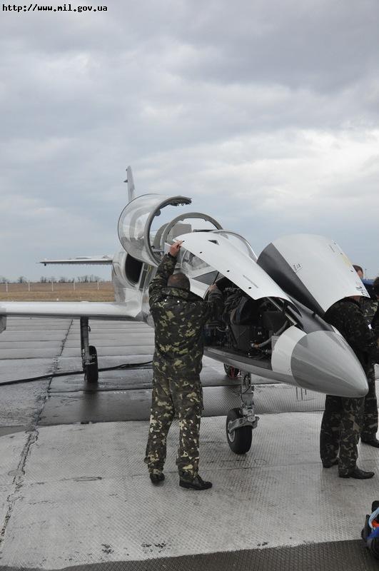 Ukrainian Armed Forces / Zbroyni Syly Ukrayiny - Page 4 20121203959344375