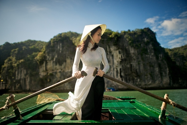 """Những hình ảnh tuyệt vời từ """"Tầm nhìn Đông Dương"""" Wq7j"""