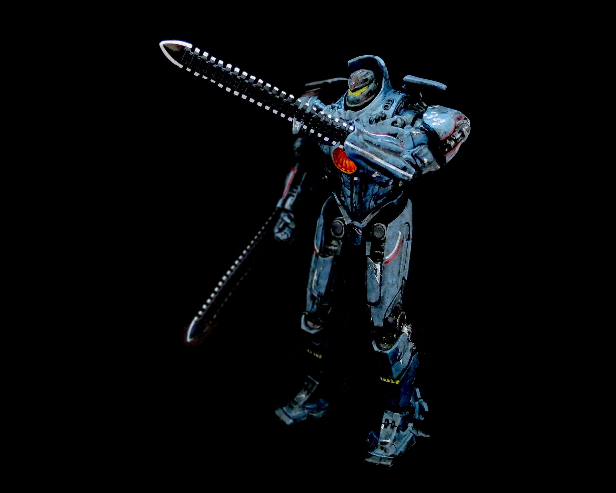 [NECA][Tópico Oficial] Pacific Rim: Jaegers Series 6 - Página 2 5cou