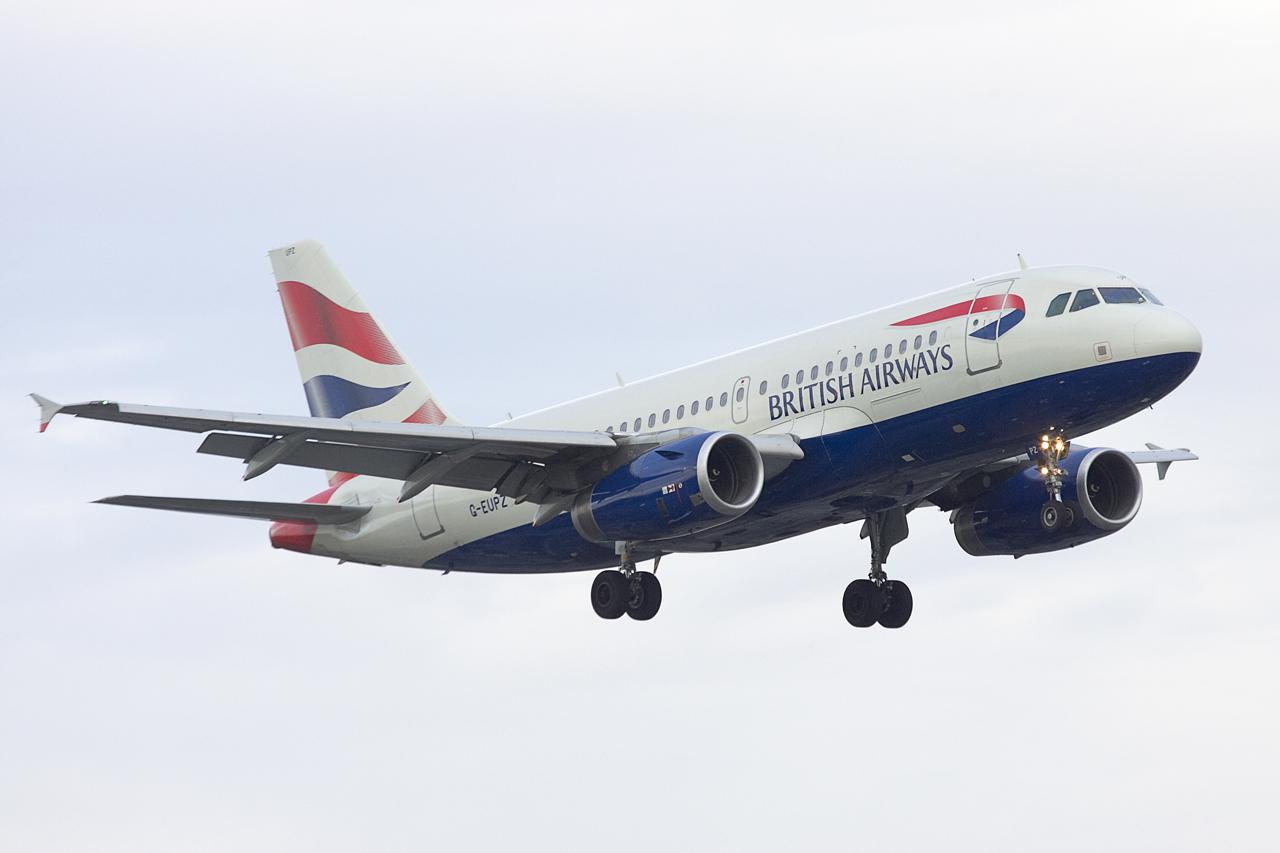 [15/07/2011] Londres Heathrow (Part I) 76fb
