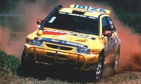 rally - Al Safari Rally en 1/32 4rkt