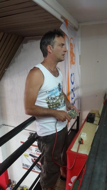 rally - AST - 6º FECHA RALLY 1/24 - POSICIONES FINALES...CAMPEON MARIANO MANRIQUE!!!!! Skuz