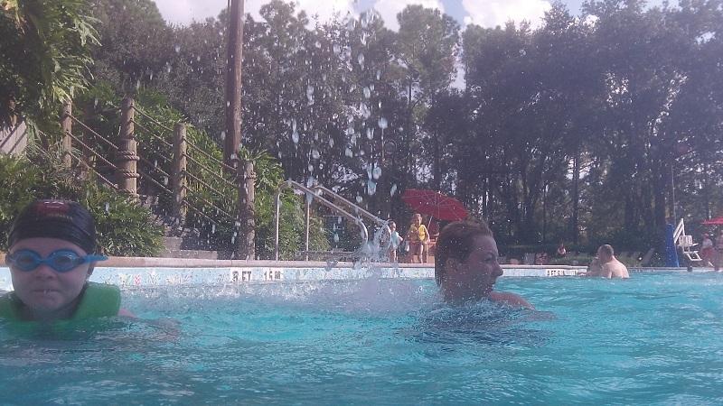 Florida, Fall 2013 - 25 days, 10 theme parks, Sun, Fun & More - Page 8 1f73