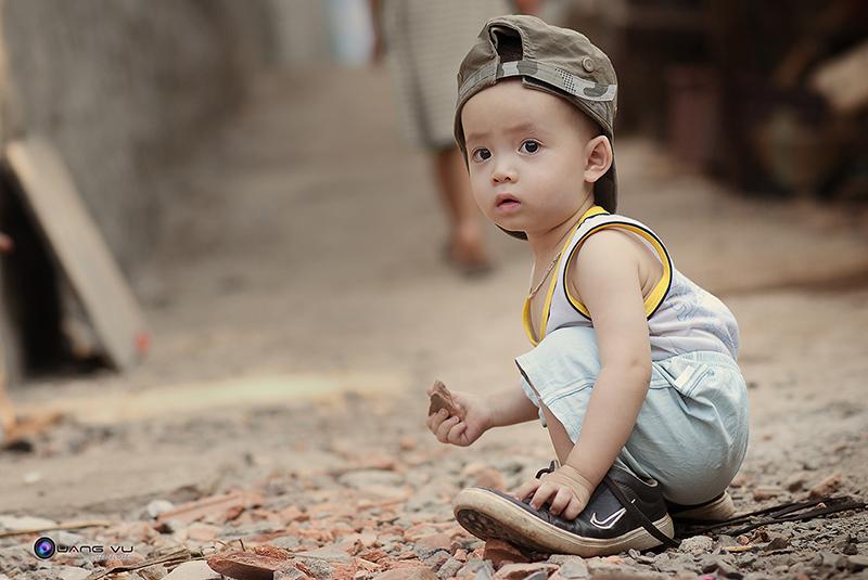 Hình ảnh Người Mẹ nghèo Hinhanhnguoimengheo03