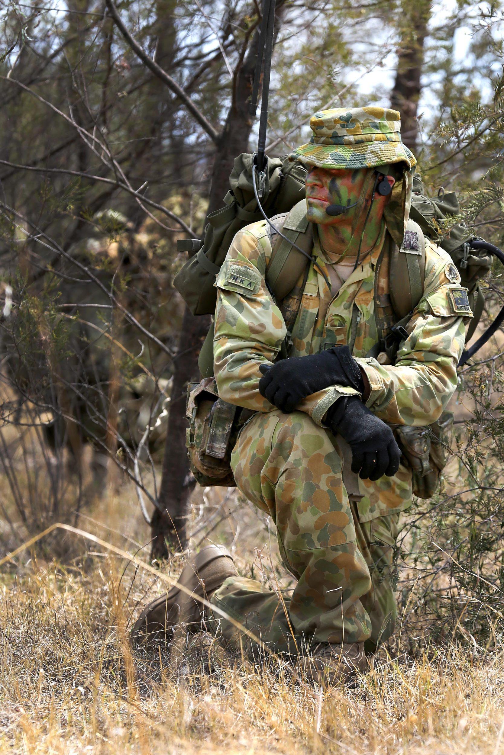 Armée Australienne - Page 2 20121101adf8439709018