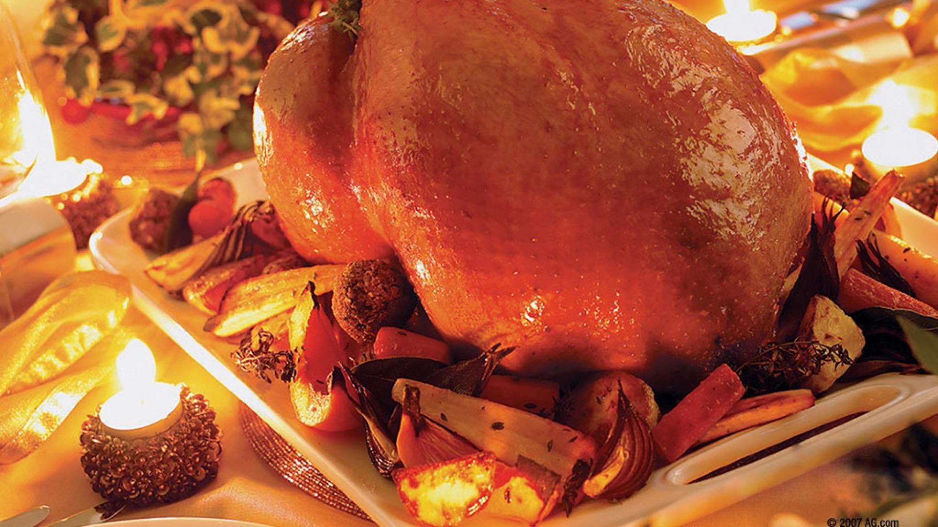 Hình nền Thanksgiving 82084474