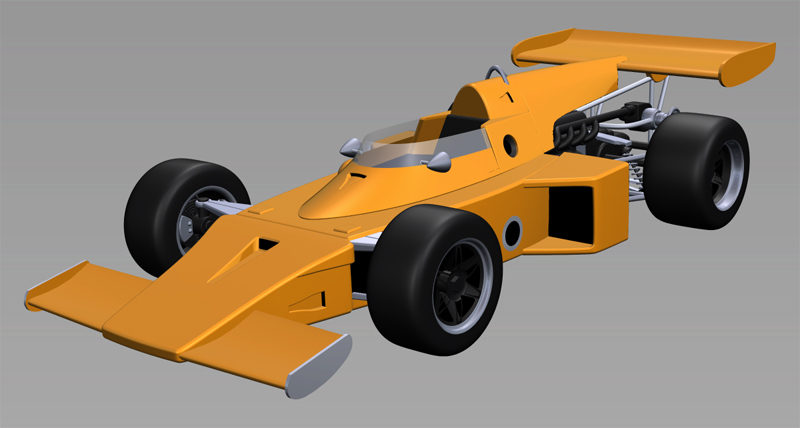 1973 USAC Indy mod WIP - Page 2 1m6y