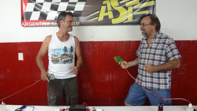 rally - AST - 6º FECHA RALLY 1/24 - POSICIONES FINALES...CAMPEON MARIANO MANRIQUE!!!!! 75bd
