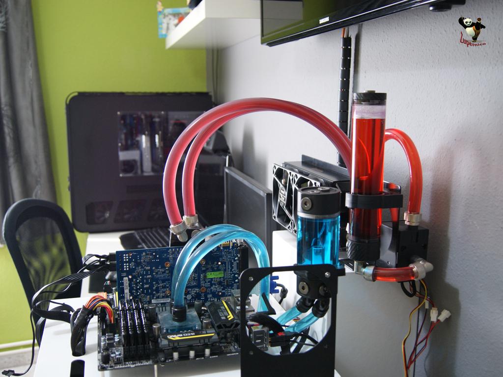 Zuper-Rl portatil para VGA 49338670