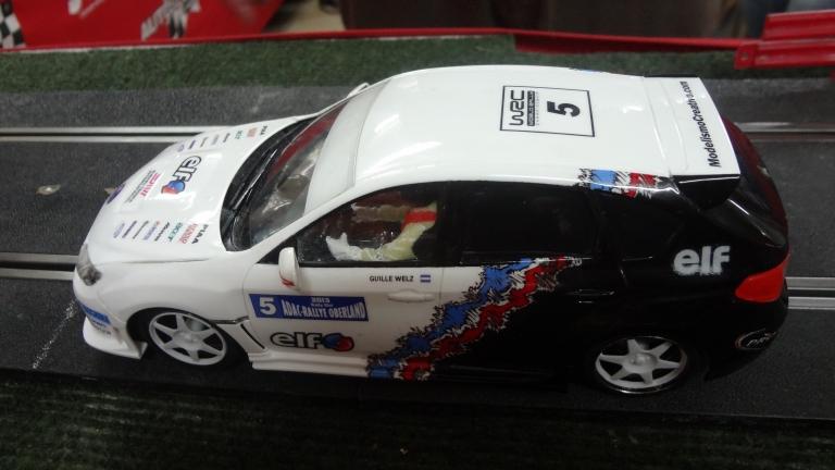 rally - AST - 6º FECHA RALLY 1/24 - POSICIONES FINALES...CAMPEON MARIANO MANRIQUE!!!!! 3rlg