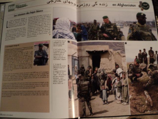 2e  REI   AFGHANISTAN Dsc01189e