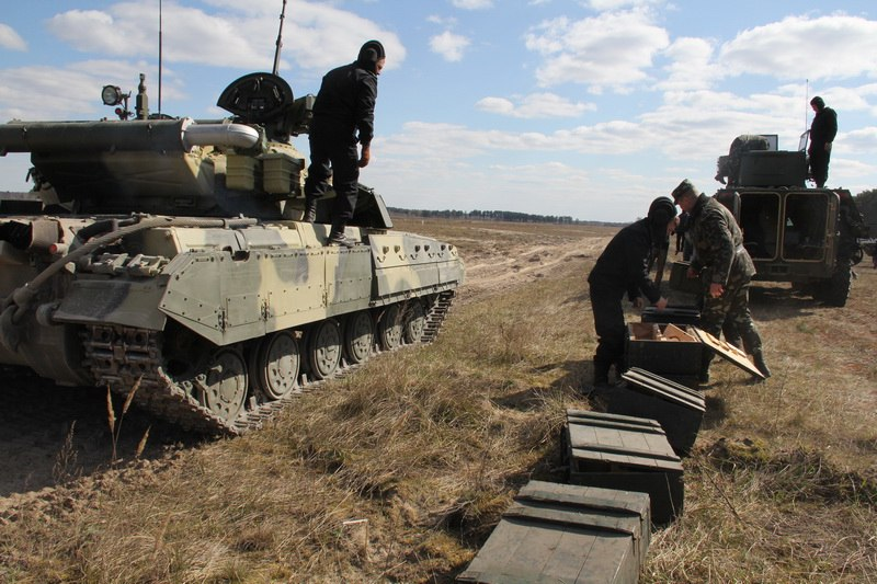 Ukraine Military: Situation and Needs - Page 4 R0cf