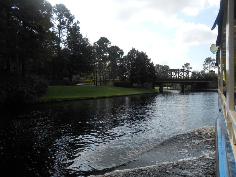 Florida, Fall 2013 - 25 days, 10 theme parks, Sun, Fun & More - Page 8 Kfxm