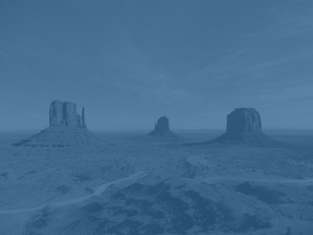 Se perdre dans le désert - Avantages et inconvénients Op2xCR