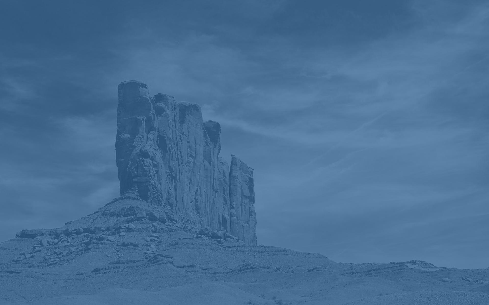 Se perdre dans le désert - Avantages et inconvénients GsrCha