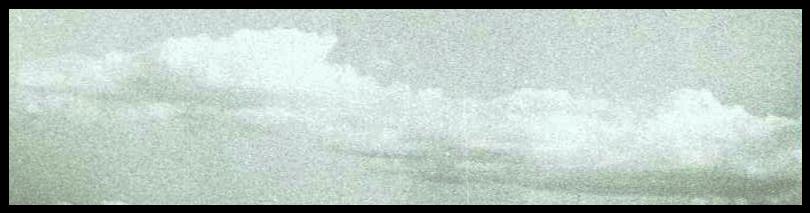 Les photographies du Lac Chauvet  - Page 5 KFItud
