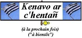 Petit tour breton - Page 2 VQkom3