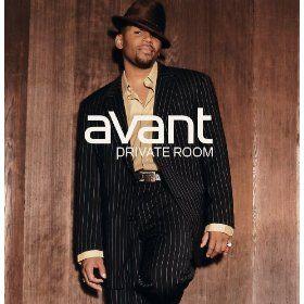 November 15, 2003 IxWAAl