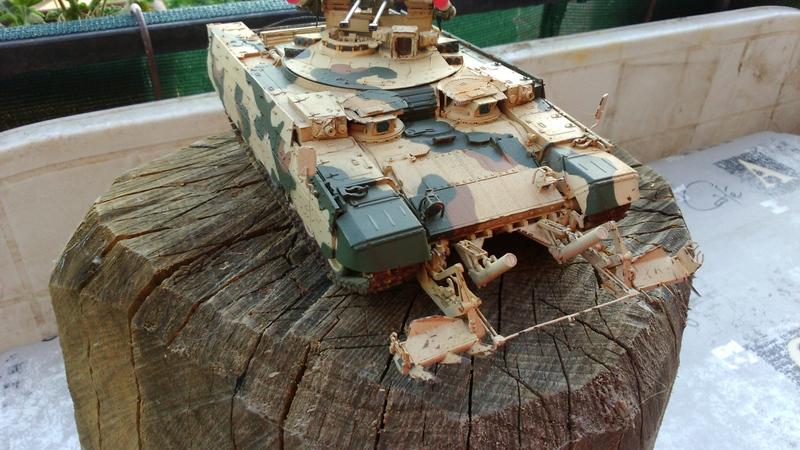 Terminator Fire support BMPT ...Meng 1/35......Fini !!!!!!! SGRhjg