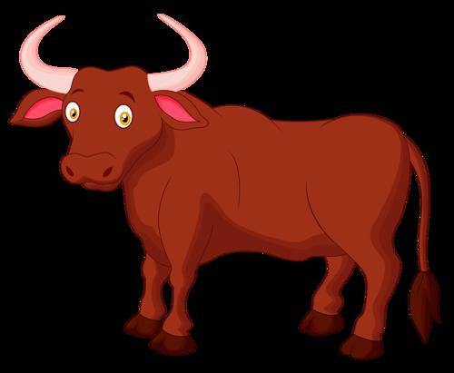 Vacas y Toros LYsOwM