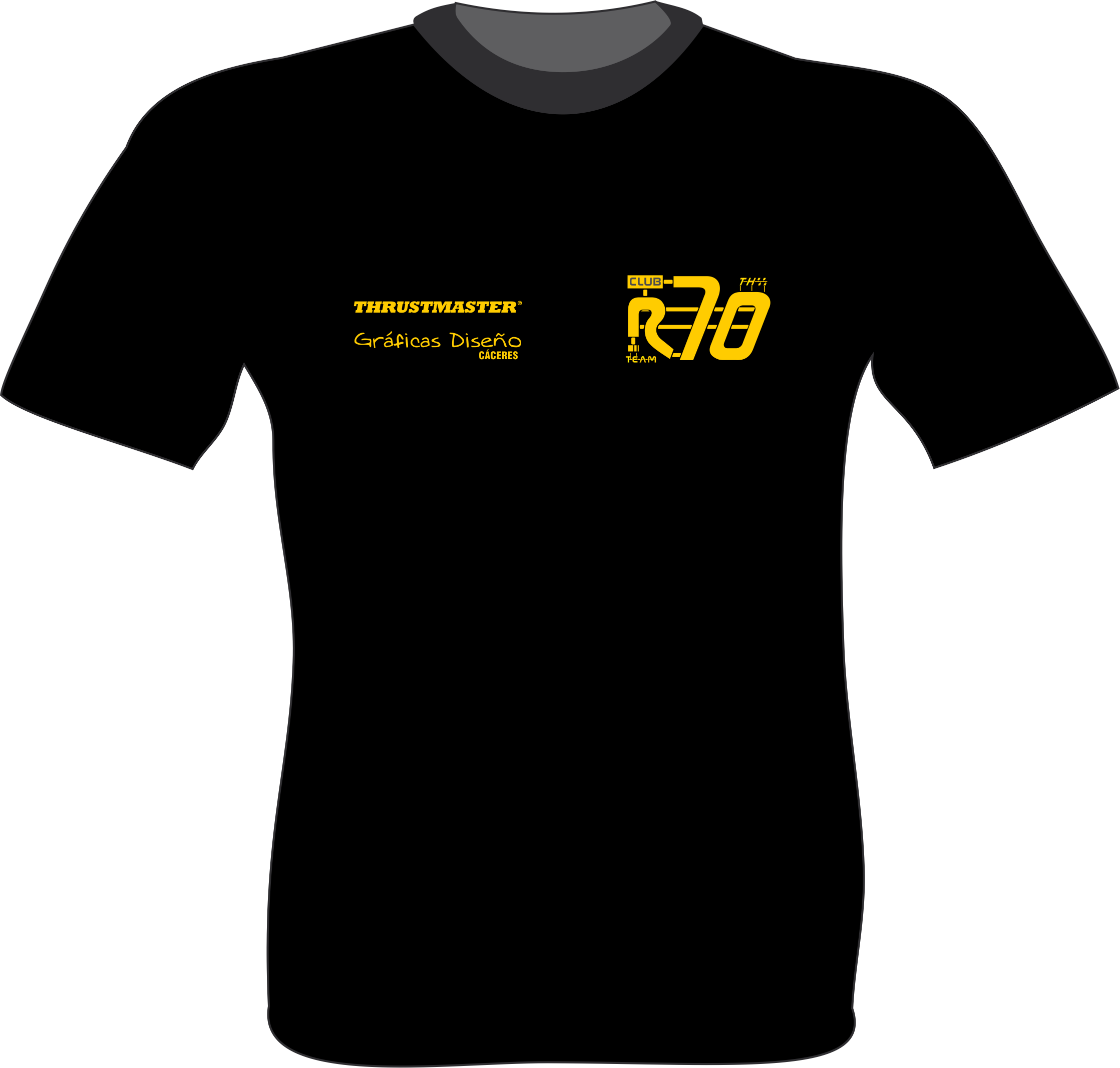 [R7O] Camisetasss..!! NDH0Kf
