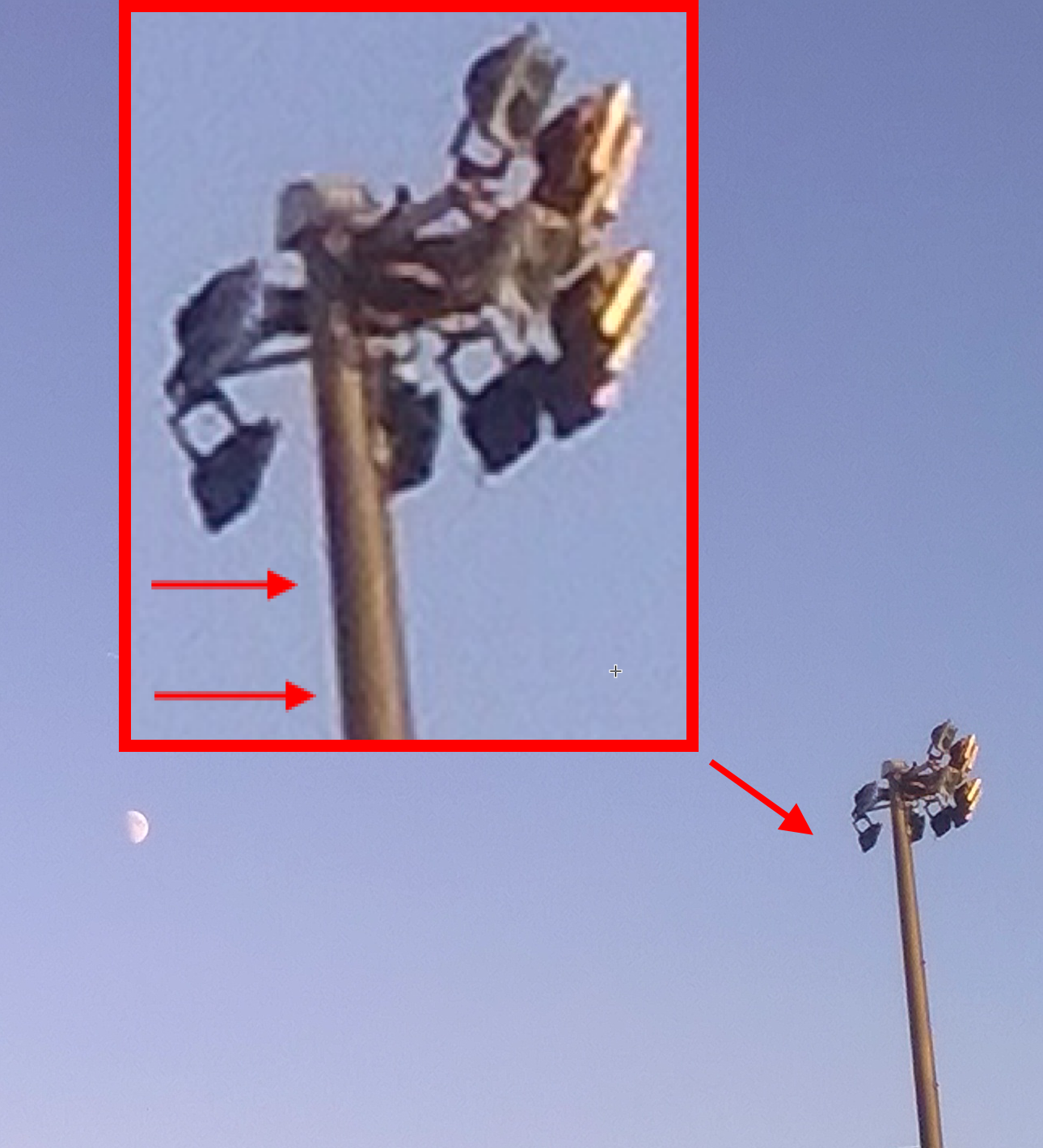 2014: le 01/11 à 17h00 - Un phénomène ovni troublant -  Ovnis à Cherbourg-octeville - Manche (dép.50) KfR9gF