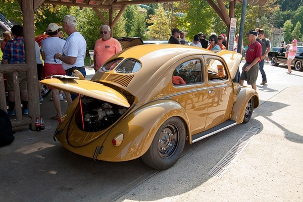 Beetles_del_mundo__encuentros_de_otros_paises SNsTNR