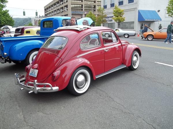 Beetles_del_mundo__encuentros_de_otros_paises 1V7BTb
