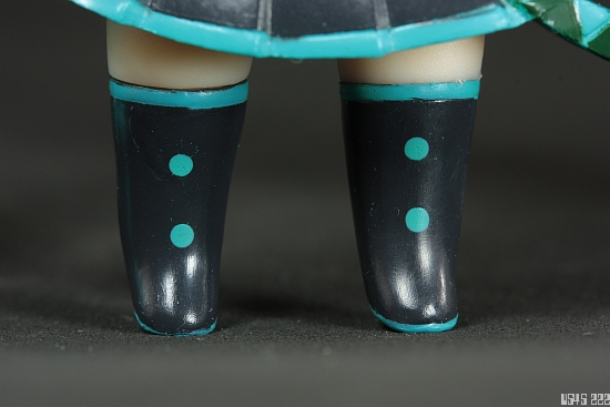 [Review] Nendoroid Miku Hatsune 2.0 Ws4XAX