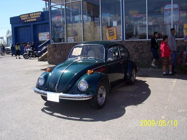 Beetles_del_mundo__encuentros_de_otros_paises URbfZx