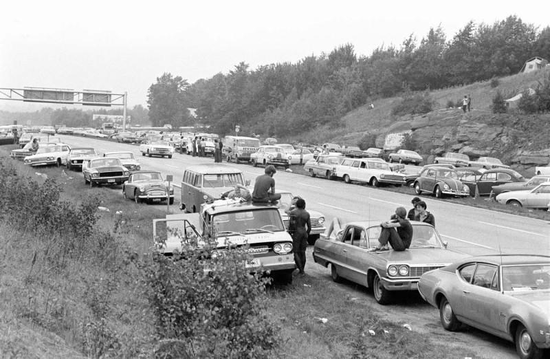 mas vw en Woodstock 74UdM5