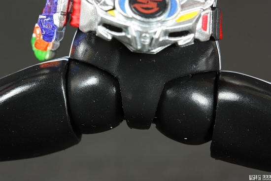 [Review] S.H. Figuarts Kamen Rider Drive type SPEED BscjKH