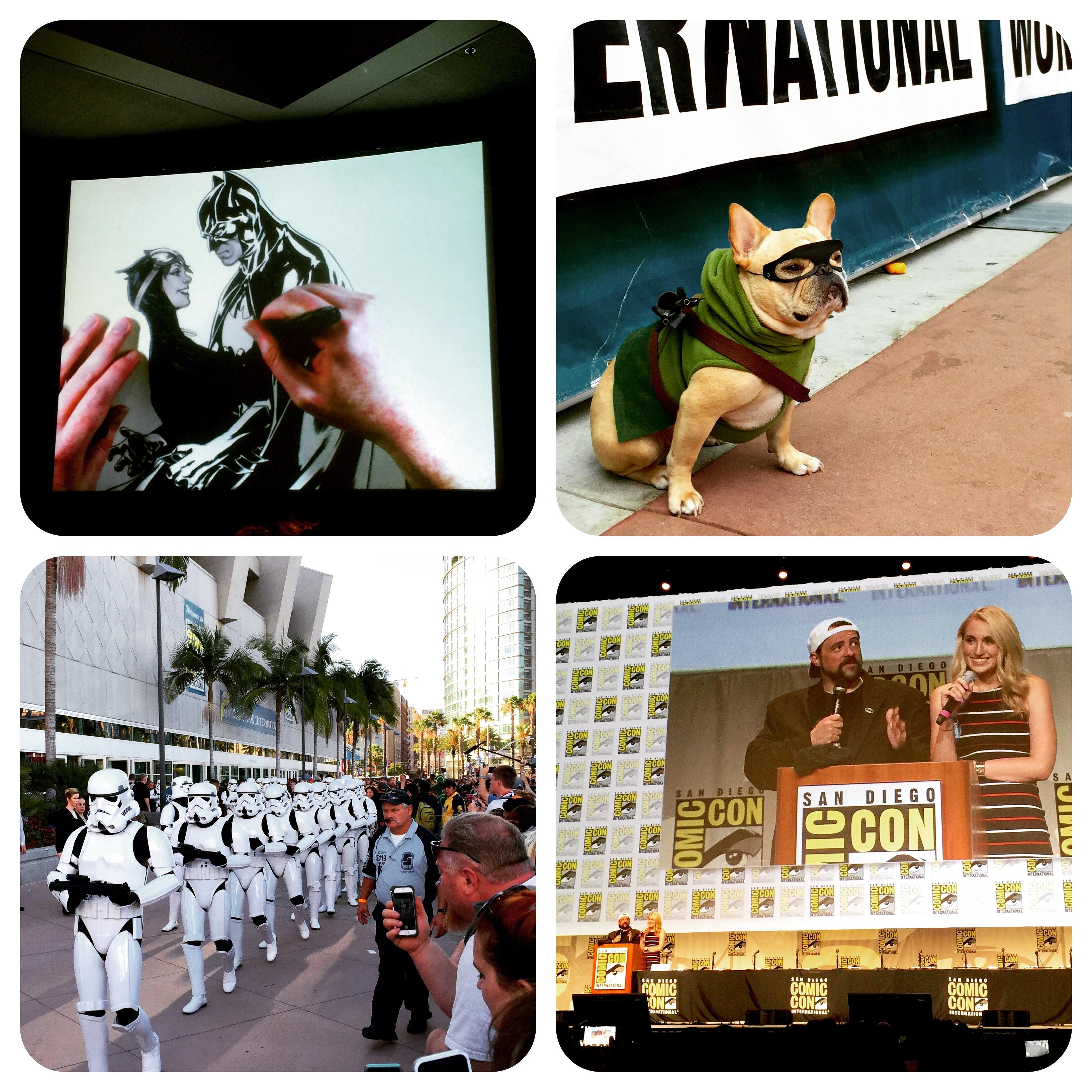 [Evento][Tópico Oficial] Comic-Con San Diego 2015 - Cobertura e itens exclusivos! - Página 4 I3o2r7