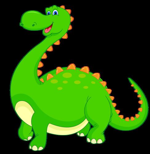 Dinosaurio Hcw7KN