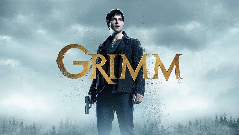 Grimm S05 720p 1080p WEB DL | S05E01-E04 RJLoUy