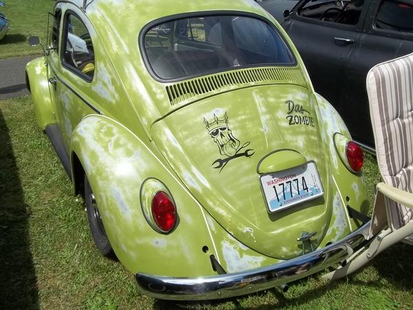 Beetles_del_mundo__encuentros_de_otros_paises U9kGUw