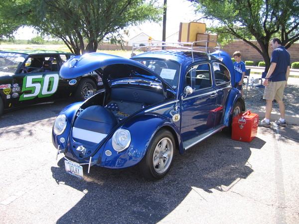 Beetles_del_mundo__encuentros_de_otros_paises LcOpfX